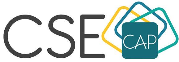 Le site de votre CSE